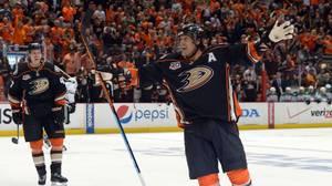 Duhatschek: Comebacks Become Recurring Theme In NHL Postseason