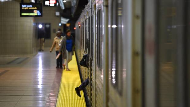 Patience among Scarborough's commuters and their representatives has worn thin of late, as plans to expand the city's transit network have undergone countless revisions under several administrations