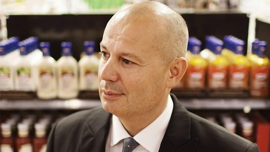Why This Investor Is Bullish On Kraft Heinz