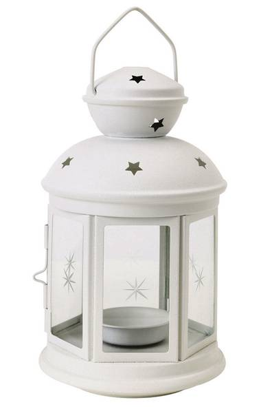 3 lanterns to give your backyard a romantic glow - The Globe and Mail