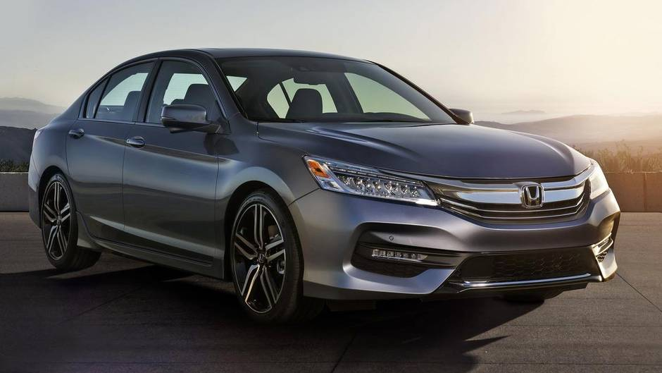 Popularity of leasing rises with lower payments deals for Honda lease payment