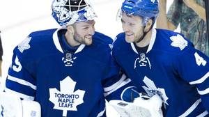 Mirtle: Hot Starts Becoming A Trend For Maple Leafs