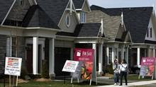 The Canadian Real Estate Association reported this week that the average national resale home price in May reached a record $319,757, up a tick from the previous record set in May 2008.
