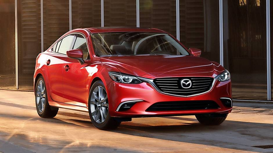 and deals htm lg specials finance lease offers mazda ny cicero image new interior