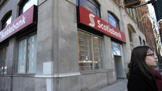Guardian Bookshop