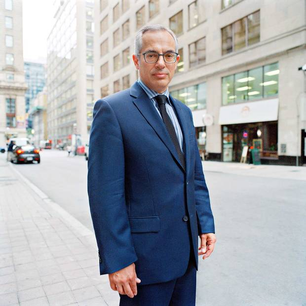 U.S. Steel was anything but contrite in 2009 when it told then-industry minister Tony Clement that it was reneging on its commitments to Stelco.