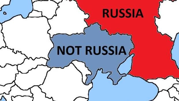 Not Russian 63