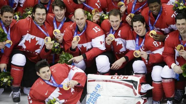 web-hockey-canada-olympic-g.JPG