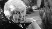 Jane Gardem (Courtesy of Little, Brown)
