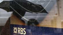 Competition Bureau disputes RBS statement on Libor (SUZANNE PLUNKETT/REUTERS)