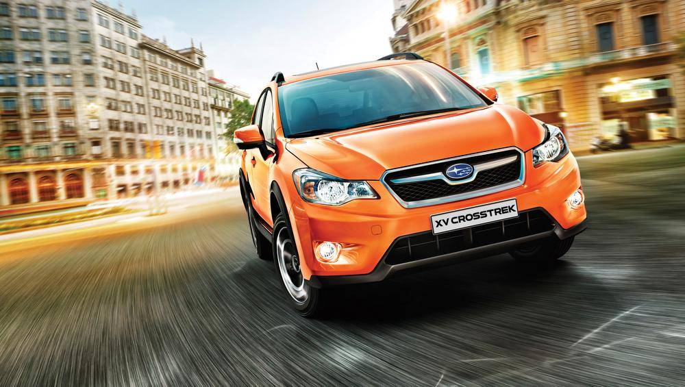 Twenty Small Cars That Have Earned Top Safety Picks The