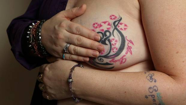 tattoo makers 20 fair small christian tattoos for women