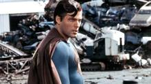 Superman III went too far in the direction of cheap laughs and sight gags.