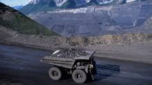 Teck's Elk Valley coal operations in B.C.