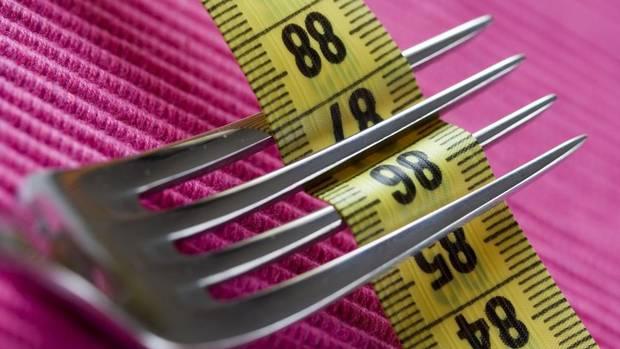 похудеть самые эффективная диета