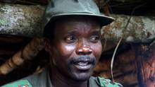 Joseph Kony: For Uganda, 'justice' is complicated (Associated Press)