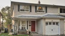 Done Deal, 59 Green Bush Rd., Toronto