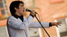 Collingwood Elvis Festival (ISIS Photography)