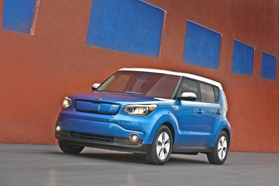 Which Is The Most Economical Car The Globe And Mail