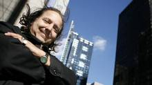 Adult film star Ron Jeremy in 2007. (BRENDAN MCDERMID/REUTERS)