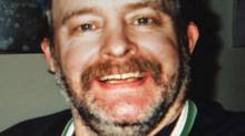 The tasering death of Howard Hyde prompted an inquiry in Nova Scotia. (The Canadian Press)