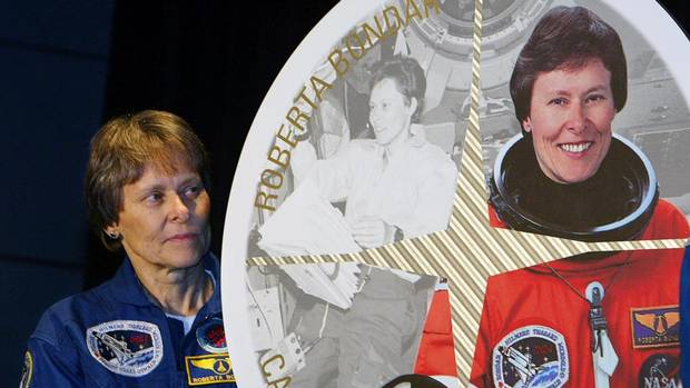 International Women's Day: 10 of Canada's most inspiring women share how they would celebrate