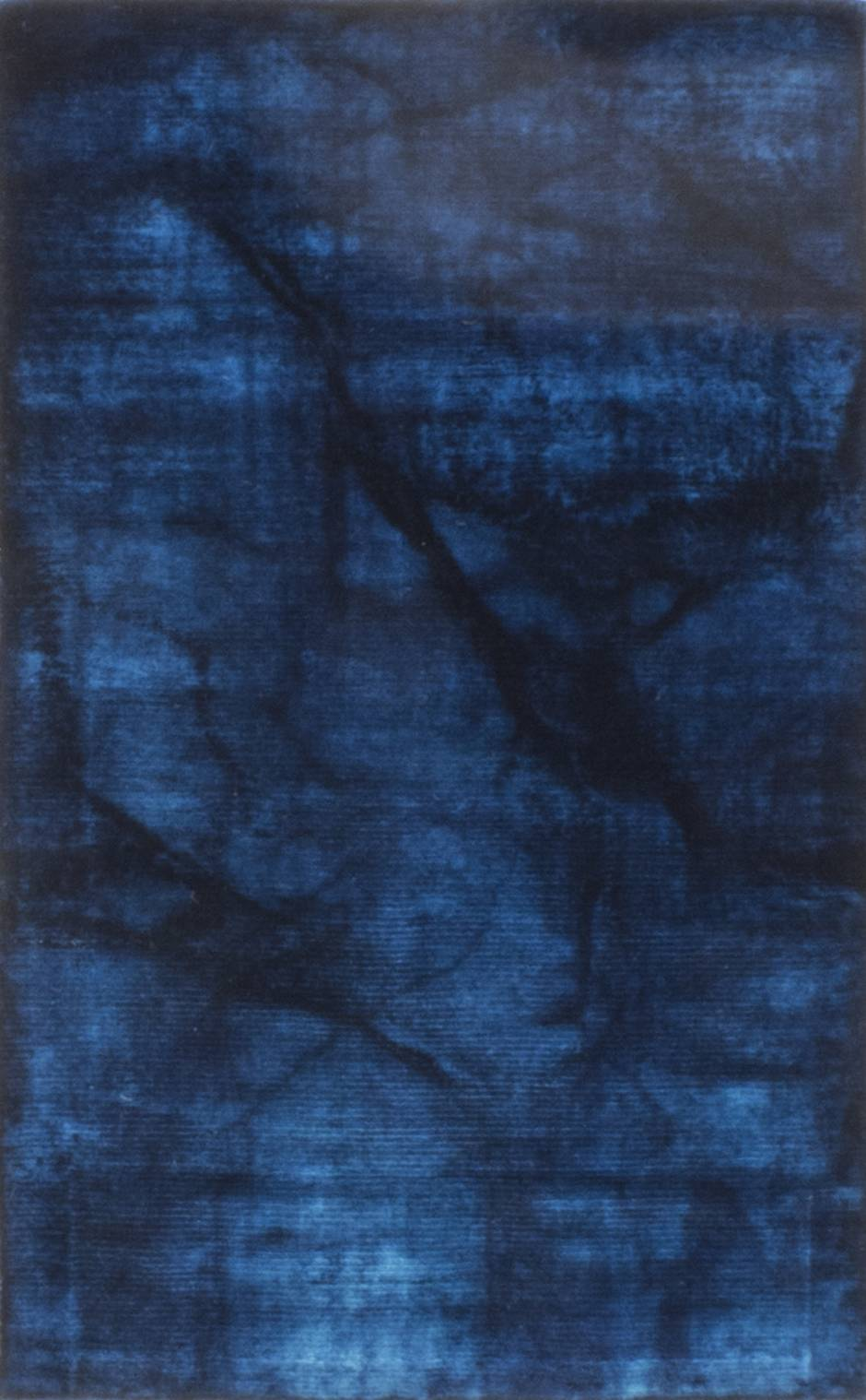 Inspired By Elte S Second Life Collection Of Redyed Antique Rugs The Tie Dye