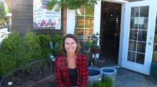 KJM Country Gardens co-owner Lori Wotherspoon (KJM Country Gardens)
