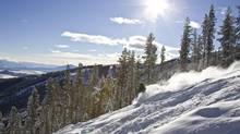 Kimberley Alpine Resort (Henry Georgi)