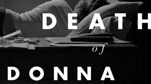 The Death of Donna Whalen, by Michael Winter, Hamish Hamilton Canada, 272 pages, $34