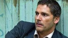 "Eric Bana in a scene from ""Hanna"" (Alex Bailey)"