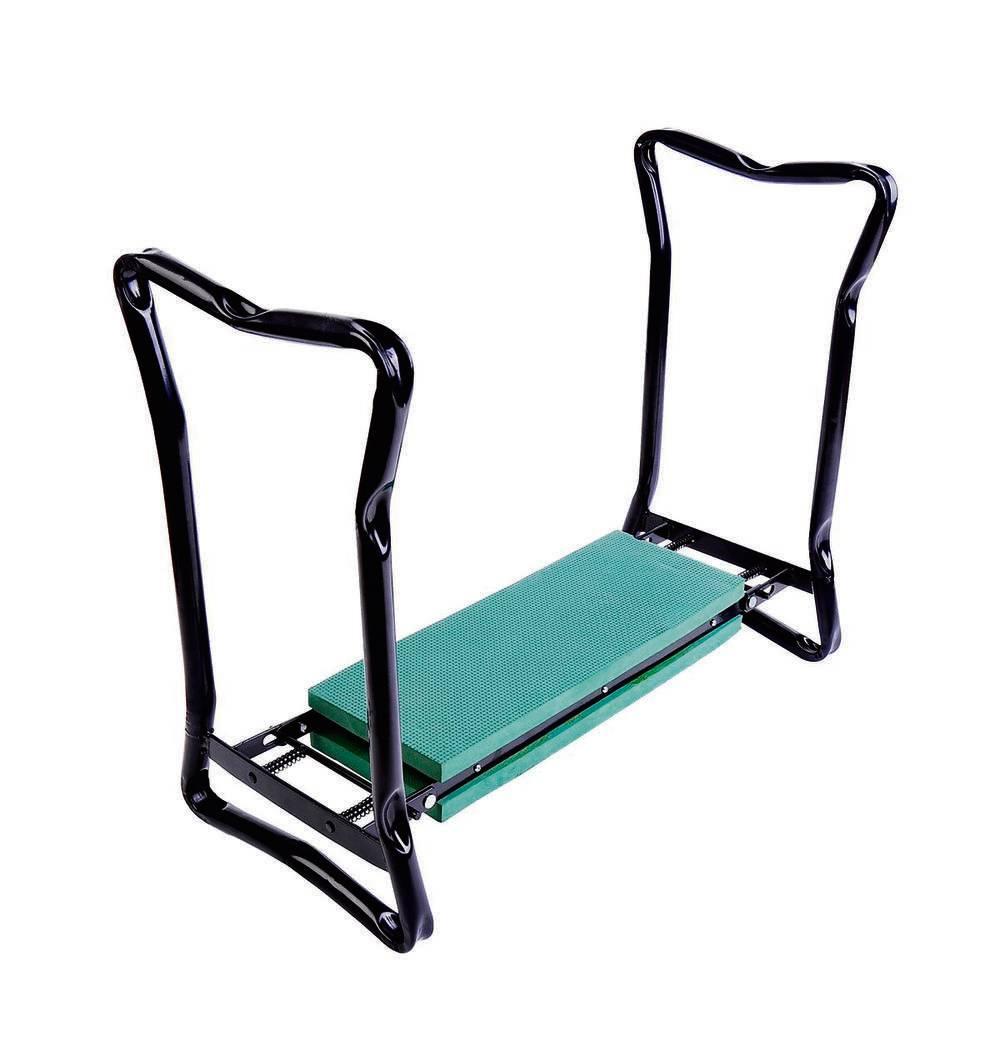 rockertm and vertex rocker in wheels com comfort stool seat made patented with height contoured dp swivel by adjustable gardening garden rocking amazon rolling