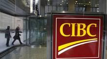 CIBC (Fernando Morales)