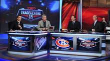 TSN is already the most profitable specialty network in Canada (Greig Reekie/Greig Reekie / TSN)