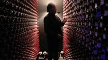 Red Obsession is a documentary about the world-famous winemakers of Bordeaux, and how the rapidly expanding Chinese market for the legendary vintage is irreparably changing the nature of the French wine industry.