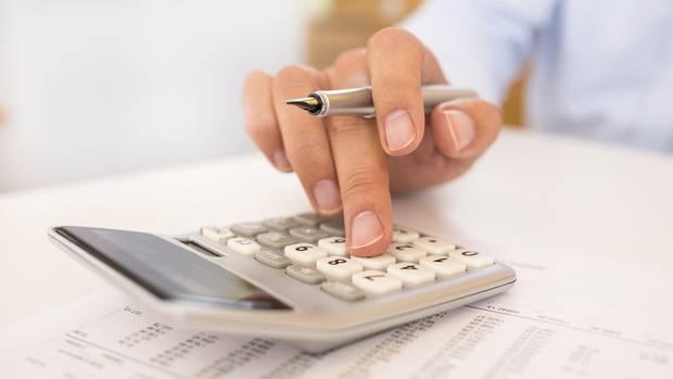 Globe og mail dating calculator