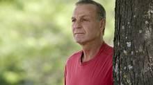 Guy Lafleur (Christinne Muschi/christinne muschi)