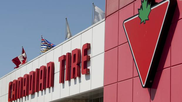 CANADIAN TIRE Mr. Jarislowsky opposed a 1986 deal that would have seen the Billes family sell its controlling voting shares without requiring a similar buy-out for non-voting shareholders, who owned 90 per cent of the equity. He called the offer 'unethical.' (Jonathan Hayward/The Canadian Press)