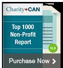 CharityCAN